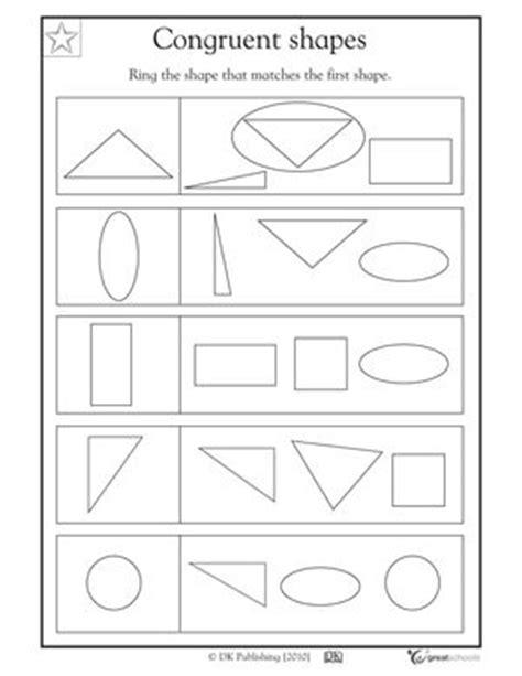 kindergarten math worksheets kindergarten math and math