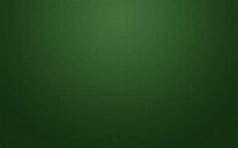 Solid Color Desktop Wallpapers, Solid Color Wallpaper 50