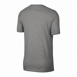8b0b34a4aab798 nike concept blue 3 tee t shirt grau f063 lifestyle streetwear alltag kult  freizeit