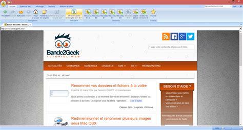 logiciel de bureau logiciel icone bureau 28 images comment organiser