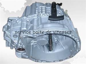 Boite De Vitesse Automatique Renault : boite de vitesses renault trafic 1 9 dci bv5 frans auto ~ Gottalentnigeria.com Avis de Voitures