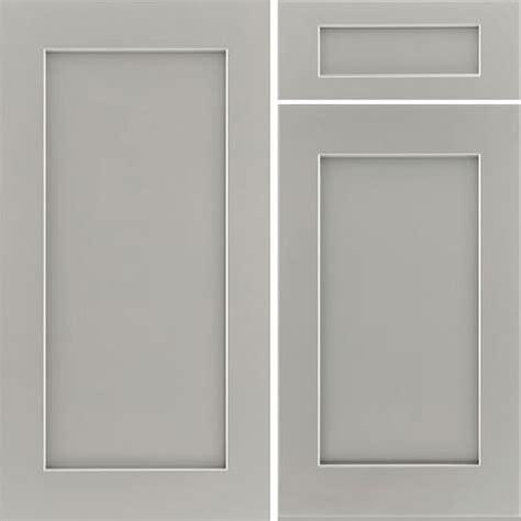 gray kitchen cabinet doors gray shaker kitchen cabinet door styles gray traditional