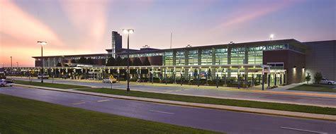 home design evansville state series arkansas airlinegeeks com