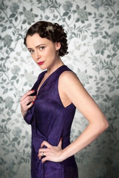 Picture of Keeley Hawes