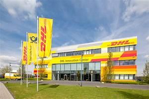 Dhl Deutschland Telefonnummer : dpd depots in deutschland tracking support ~ Orissabook.com Haus und Dekorationen
