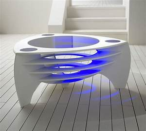 modern coffee table architecture interior design With cool looking coffee tables