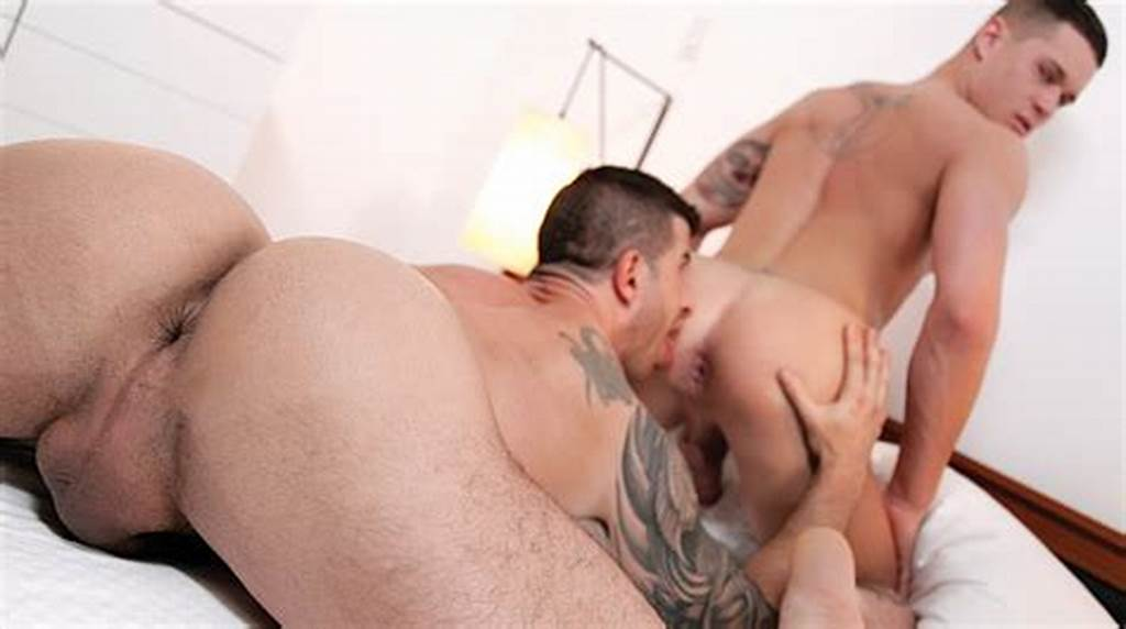 #Gay #Pornstar #Adam #Killian #Fucks #Hot #Guy #Tate #Ryder