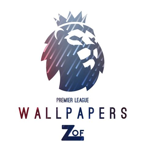 Premier League Wallpapers - Wallpaper Cave