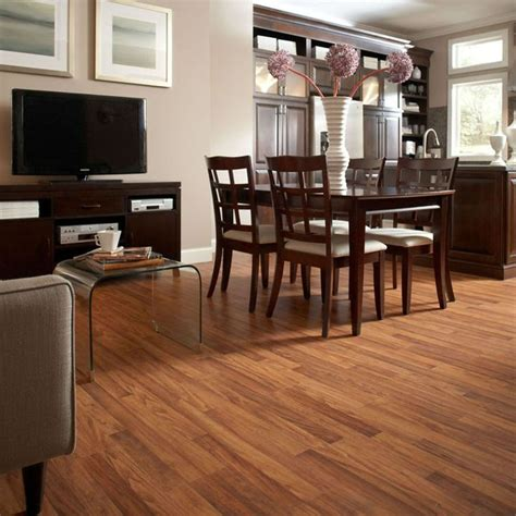realtouch laminates considerations real touch laminates house design