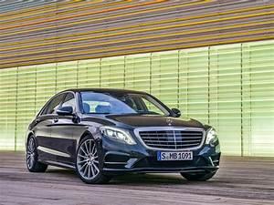 Future Mercedes Classe S : mercedes benz s class 2014 ~ Accommodationitalianriviera.info Avis de Voitures