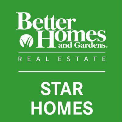 Bhgre Star Homes (@bhgrestarhomes) Twitter