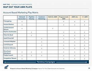 amazing football play template motif entry level resume With playmaker templates