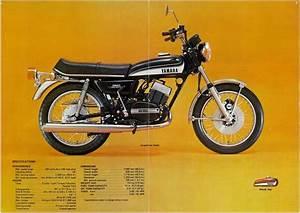 674 Best Yamaha Images On Pinterest