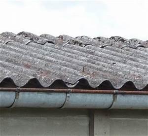 Réfection de toiture : les solutions et prix 2018