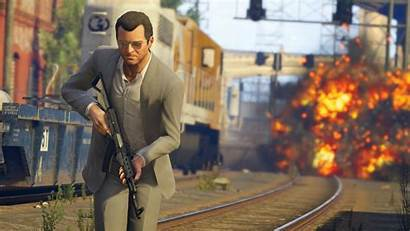 Gta Pc Crack 1180 Grand Theft Wallpapers