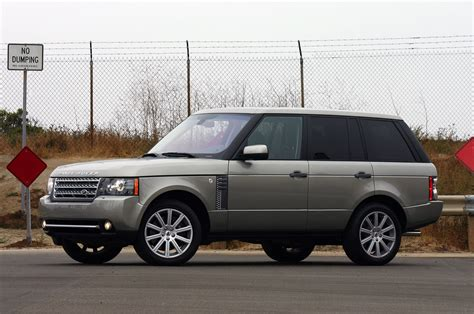 Review Land Rover Range Rover by 03rangeroversc2011review Jpg