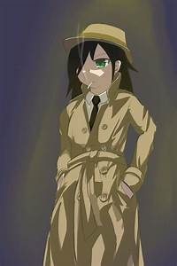 """17 Best images about Watamote """"It's Not My Fault I'm Not ..."""