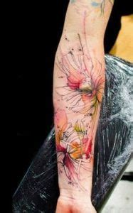abstract tattoos  tattoo seo