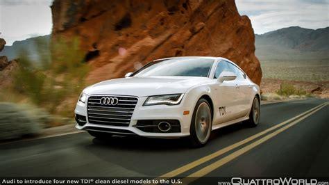 Audi Usa by Audi Usa My Car