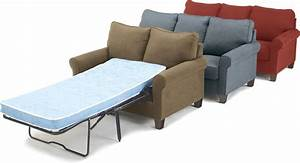 ashley furniture sofa bed price ashley furniture sofa With ashley furniture sectional sofa prices