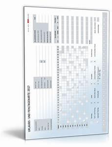Kindesunterhalt Berechnen 2017 : pdf formular mit berechnung utorrentrelief ~ Themetempest.com Abrechnung
