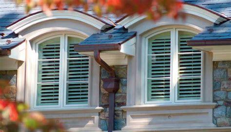 special shape windows wood fiberglass vinyl impact resistant special shape windows