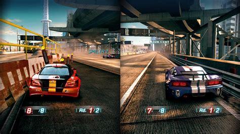 Uno de los mejores juegos de carreras disponible para windows 10 móvil y pc. Descargar Juegos De 2 Jugadores Para Pc Livianos - Tengo ...