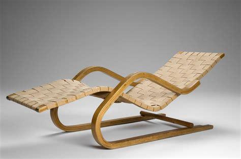 jacksons alvar aalto lounge chair   aalto alvar