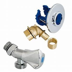 Machine A Laver Sans Raccordement : somatherm kit fixoplac robinet machine laver avec ~ Premium-room.com Idées de Décoration