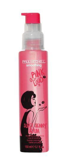 images  paul mitchell school  pinterest paul mitchell pink   paddle brush