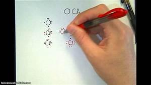 Covalent Model Kit Ocl2