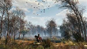 The Witcher 3 Wild Hunt Review QuotEasily Beats Elder