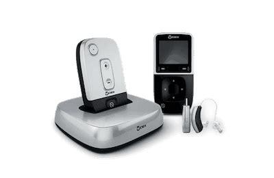 Hörsysteme & Zubehör Für Ihr Hörgerät  Hörwurm Goch
