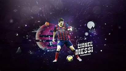 Barcelona Fc Messi Wallpapers Barca Madrid Background