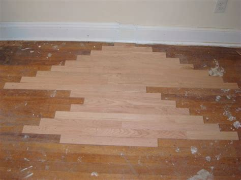 Hardwood Floor Repair Monmouth County NJ   Melo Floors