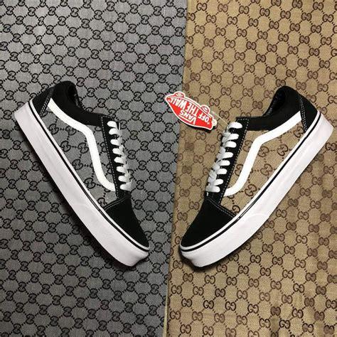 etsy custom shoes vans painted vans custom sneakers