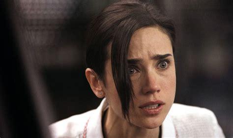 jennifer ross actress sexiest actresses who ve played superhero s girlfriends