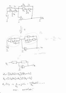 Ableitungen Berechnen : berechnen eines filters per hand ~ Themetempest.com Abrechnung