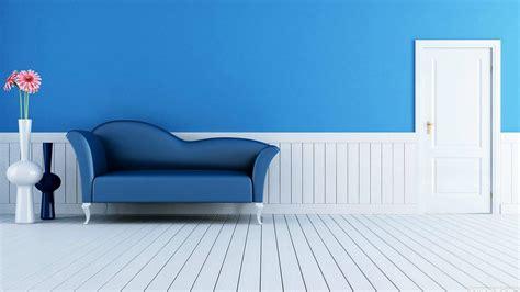 home interior design wallpapers 1920x1080 blue interior design 2014 wallpaper