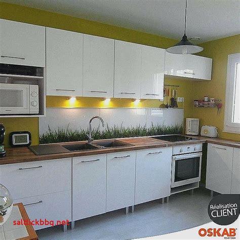 meuble angle cuisine castorama meuble d angle cuisine castorama pour idees de deco de cuisine plan de travail d angle
