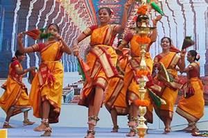 Pongal – Celebrating the Indian Harvest Festival - family