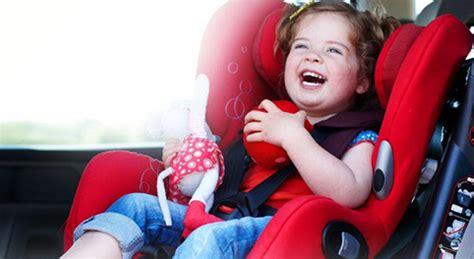 car seats 1 car seats isofix car seats halfords