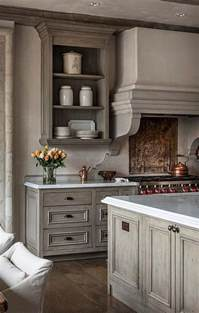 c kitchen ideas 25 best ideas about country colors on