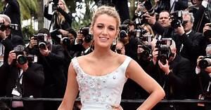 Christian Siriano Celebrity Designs Most Memorable Red Carpet Dresses 2016 Popsugar Fashion