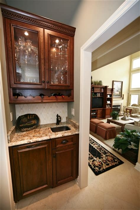 country french elegance manasquan  jersey  design  kitchens