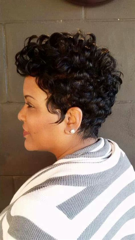 curly haircuts 651 best images about pixie hair cuts on pixie 1888