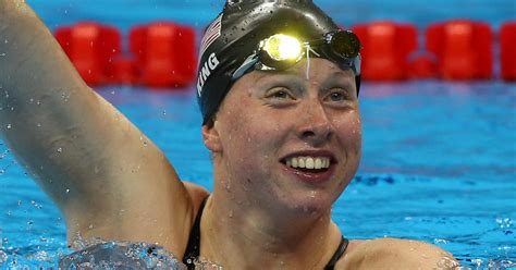 olympic swimmer beats russian  called drug