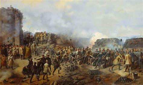 siege omc crimean war assault on the malakoff the wargamorium