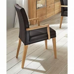 Polyrattan Stühle Günstig Kaufen : st hle polsterstuhl g nstig kaufen m bel universum ~ Watch28wear.com Haus und Dekorationen