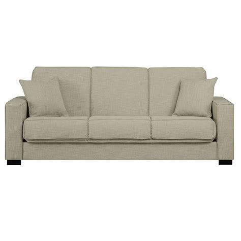 Convertible Sleeper Sofa by Zipcode Design Convertible Sleeper Sofa